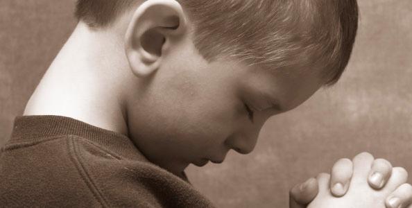 Creio em Deus Pai todo Poderoso