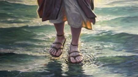 jesus-anda-sobre-as-aguas