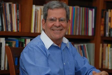 Prof-Felipe-Aquino