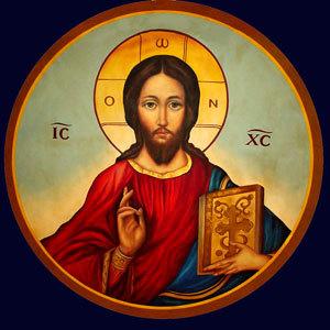 III-A-Igreja-Catolica-e-a-Igreja-Primitiva