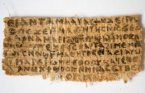Papyrus_front_Credit_Professor_Karen_L_King_CNA500x320_US_Catholic_News_9_19_12