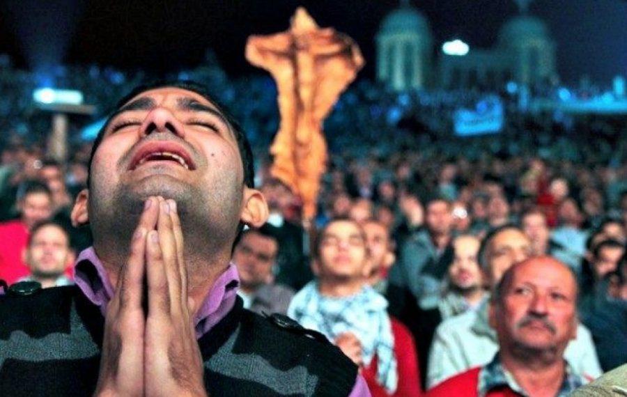 persecuzione-cristiani-1024x649-1448978269