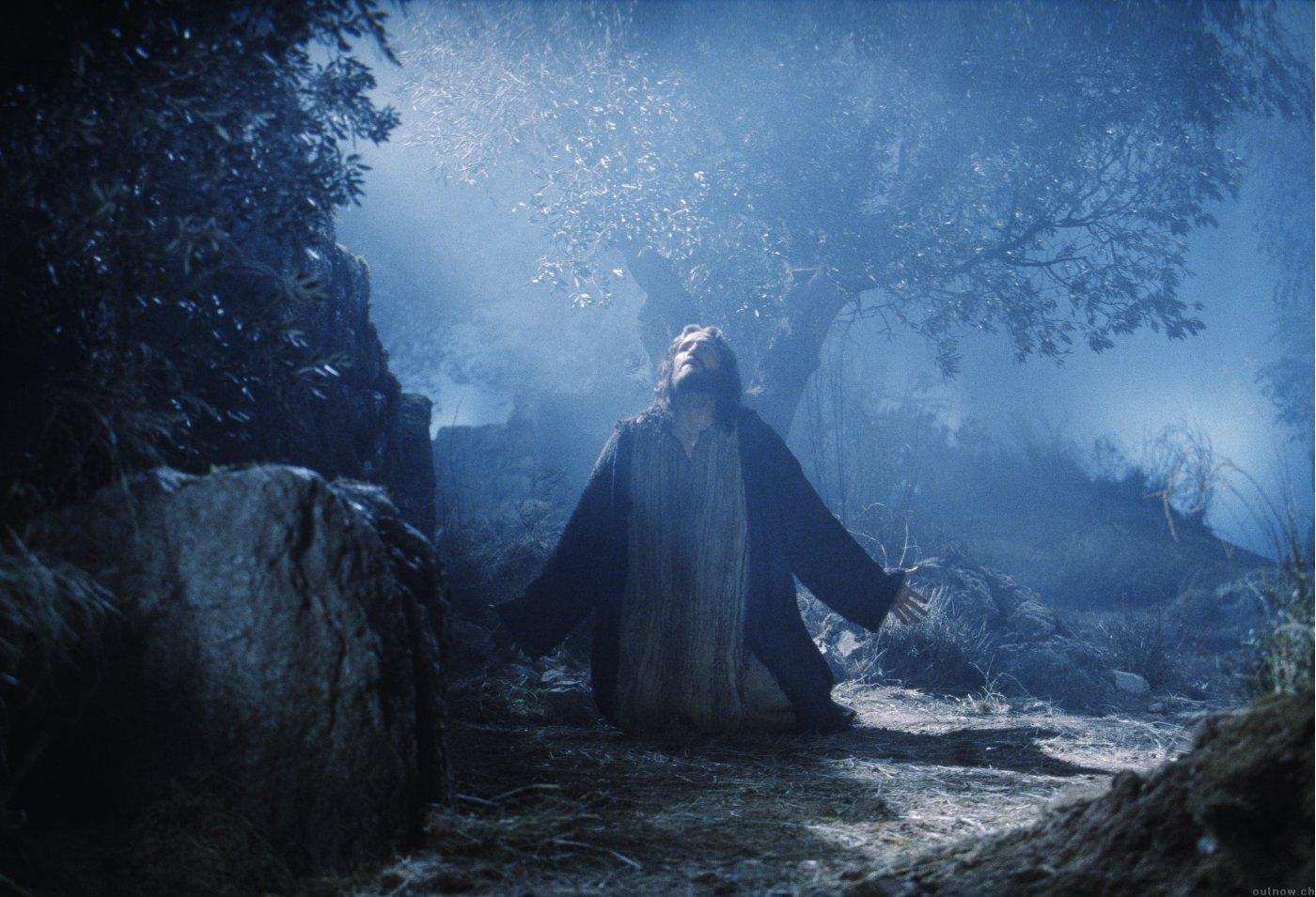 A Importância da Oração e Meditação