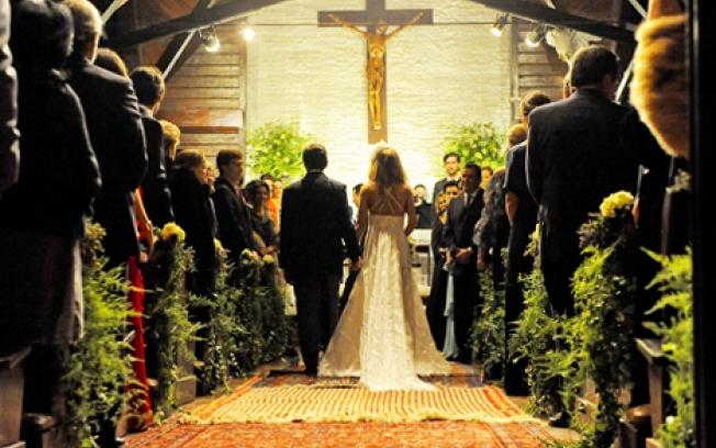 Noções gerais para Missas, Casamentos e Batizados