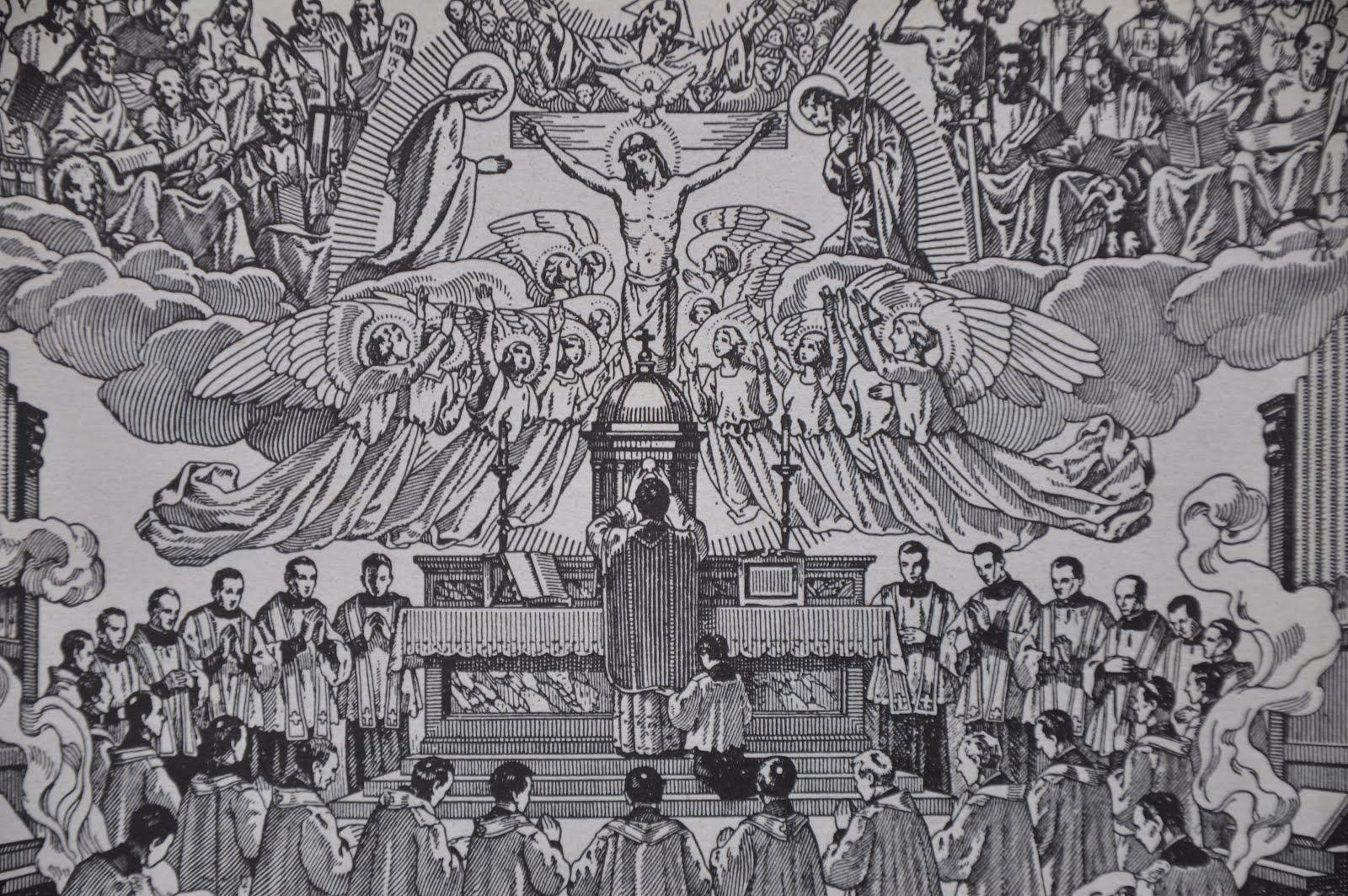 eucaristia-4