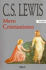 merocristianismo