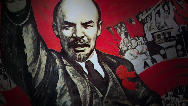 67-rc-frame-comunista-excomunhao