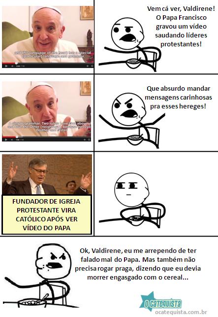 papa_video