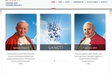 2papassantos_sitioweb