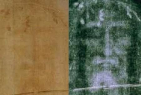 CSI: Jesus de Nazaré