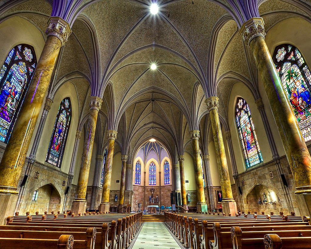 St_Mary_Church-Indianapolis-Indiana (1)