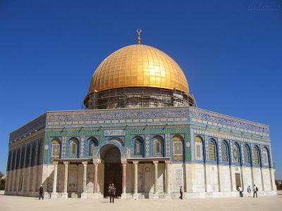 BXK9360_mesquita-al-aqsa-jerusalem800