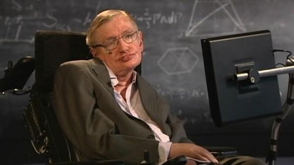 Stephen-Hawking-600x337