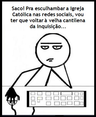 inquisicao