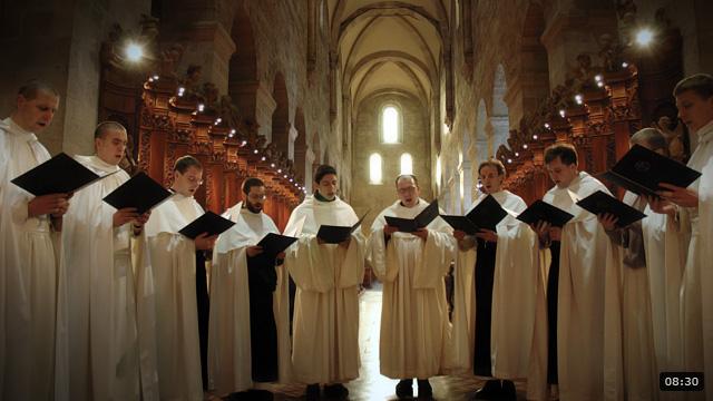 82-rc-frame-musica-protestante-na-missa