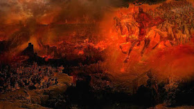 Armageddon_Second_Coming_of_Christ_at_Armageddon-1
