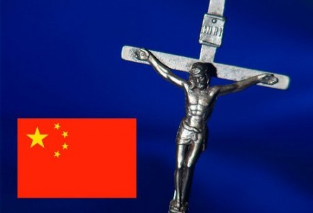 CrucifijoChina_AutorKarlbert_CC-BY-NC-SA-2.0