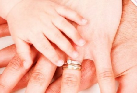 Vaticano reflete sobre a influência da ideologia do gênero na família e no matrimônio