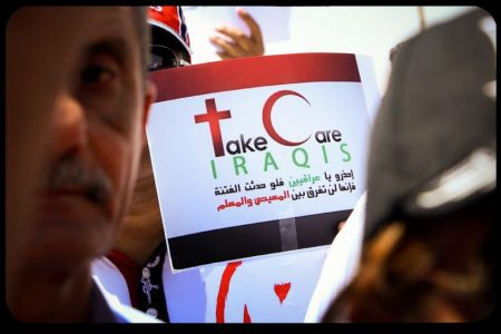 take-care-iraqis