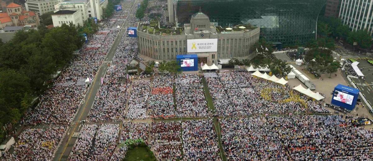 16-Agosto-Papa-Coreia-Vincenzo-Pinto-AFP-1200x520