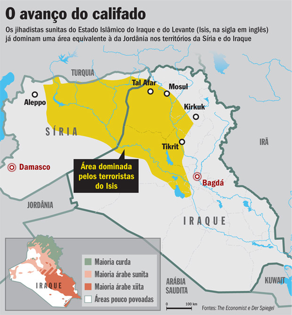 Mapa-Iraque-revista-size-575