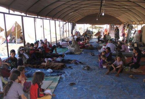 RefugiadosIrak_Rachel_Unkovic_International_Rescue_Committee_CC_BY_2_0