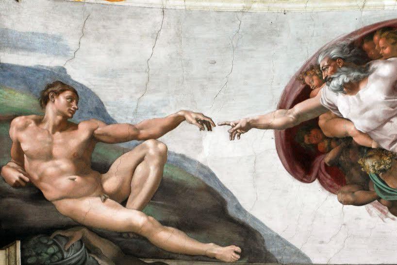 arte-no-vaticano