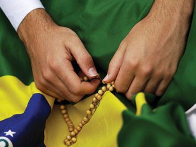 brasil-catolico