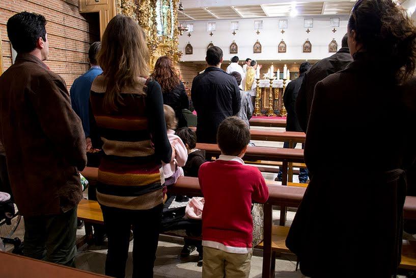 filhos-missa