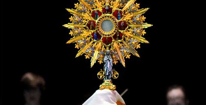 Eucharist-700x357
