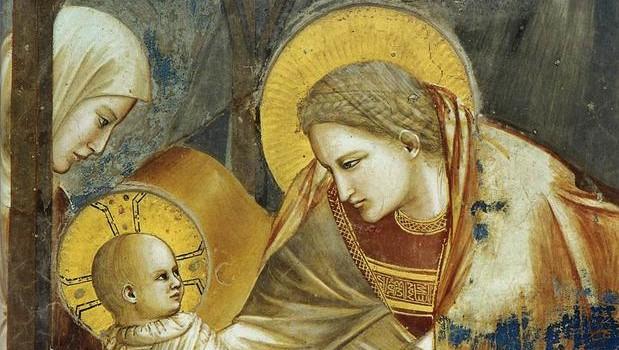 Giotto-Di-Bondone-No.-17-Scenes-from-the-Life-of-Christ-1.-Nativity-Birth-of-Jesus-detail-3- (1)