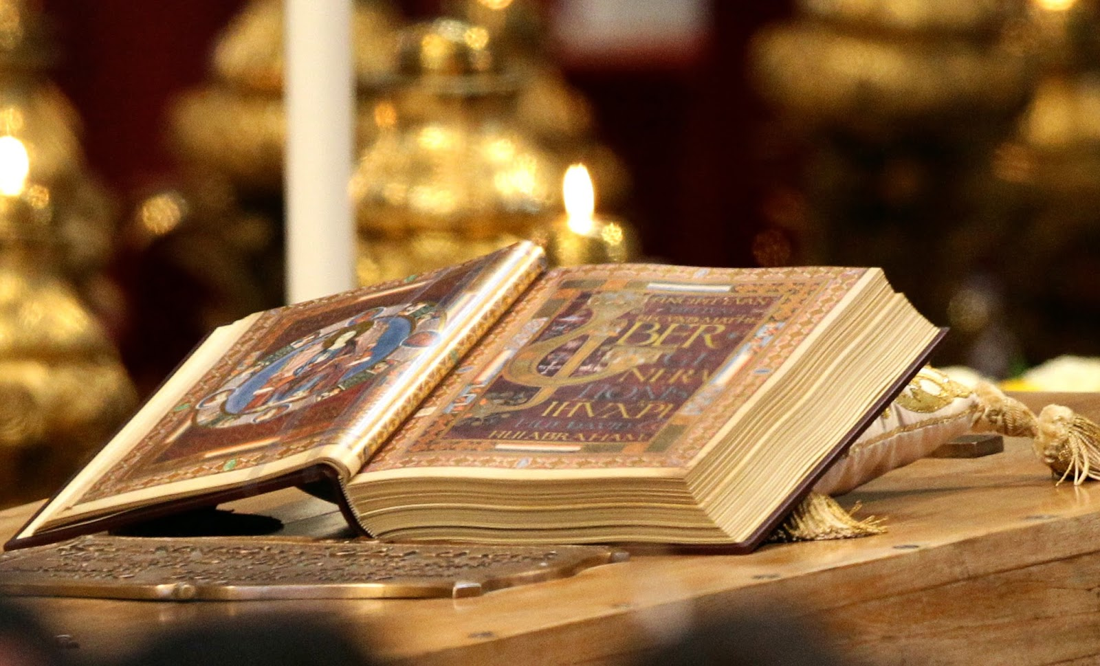 J092013-Biblia7
