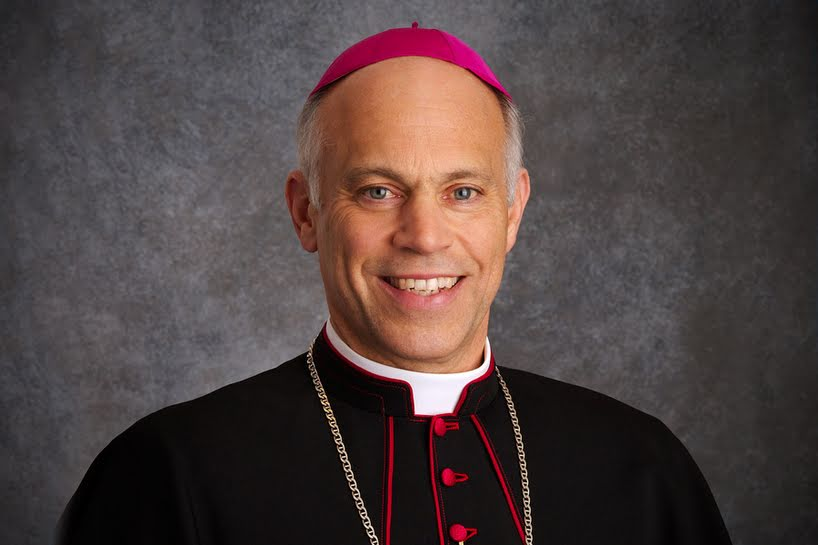 archbishop-cordileone-targeted-by-homosexual-activist-billionaires