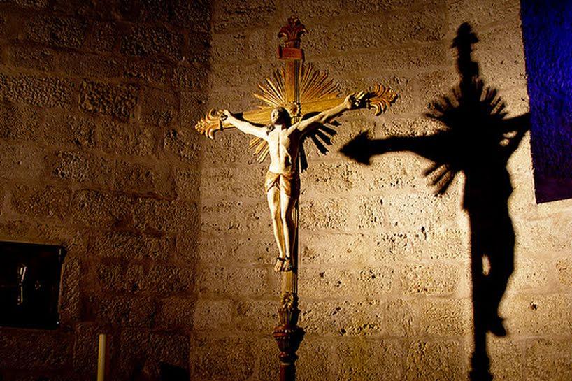 carta-de-jesus