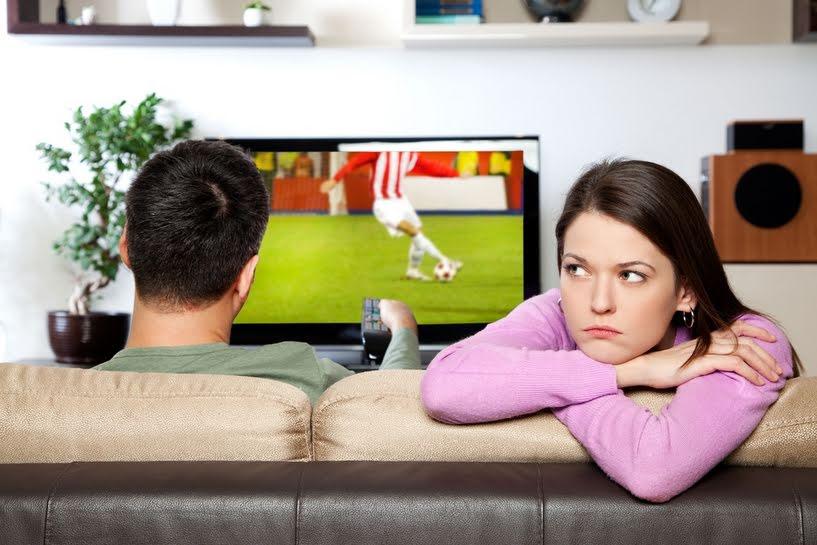 casamento-venenos-a-evitar-e-vitaminas-para-fortalecer