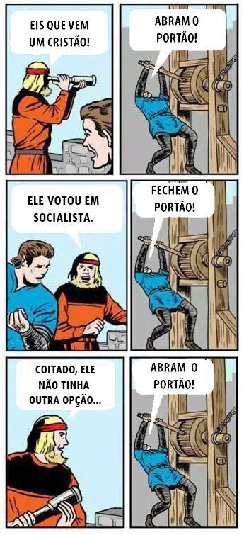 catolico_socialista