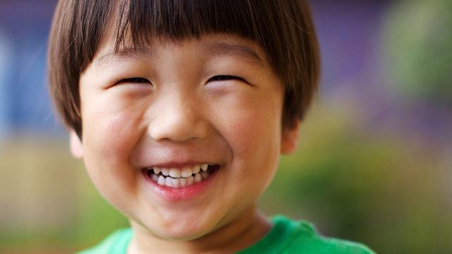crianca-feliz