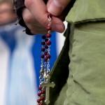decalogo-de-bento-xvi-sobre-o-rosario