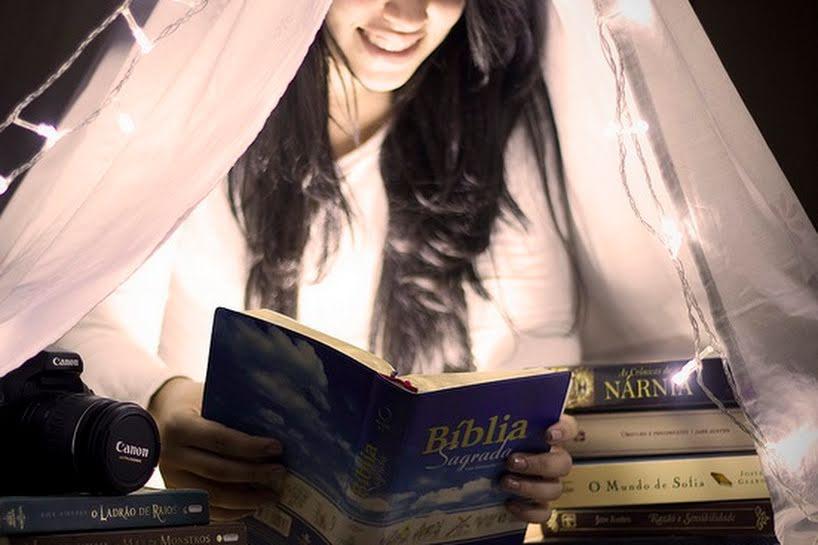 dez-motivos-para-ler-a-biblia