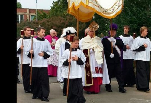 procesionoklahoma