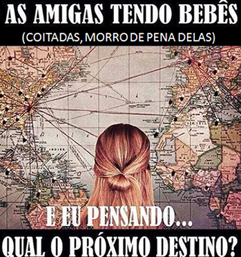 proximo_destino_2