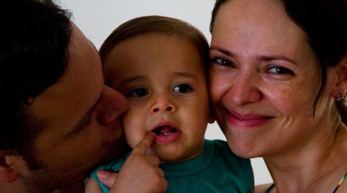 Familia_FlickrEderCapobianco_CC-BY-NC-SA-2.0