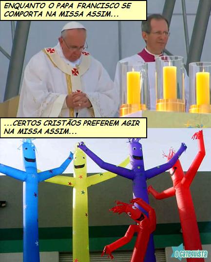 papa_francisco_missa