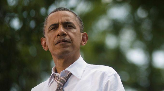 ObamaEnojado_Flickr_BarackObama_CC_BY-NC-SA_2_0