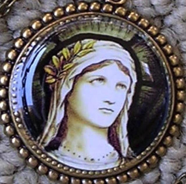 christina-the-astonishing-indestructibility