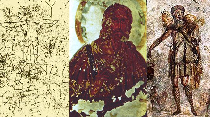 6-imagens-de-jesus