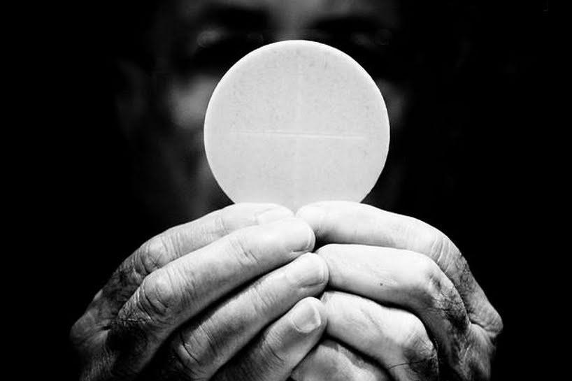 miracoli-eucaristici_pt