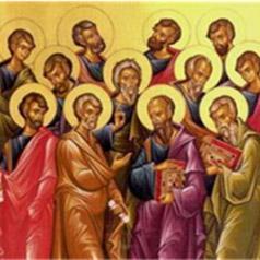 A Igreja Primitiva era Católica ou Protestante?
