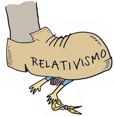 relativismo-747850-copia
