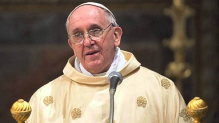 papa-francisco-homilia